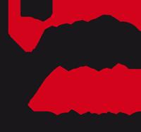 Logo des Judo Clubs Godshorn